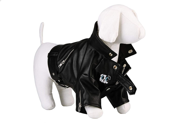 Karl Lagerfeld a imaginé ces 10 objets