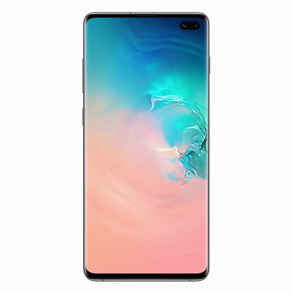 Les prix du Samsung Galaxy S10 et S10+ avec forfait 4G chez les différents