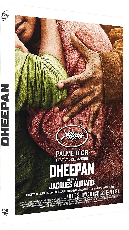"""""""Dheepan"""": pourquoi les réalisateurs font appel à des acteurs"""