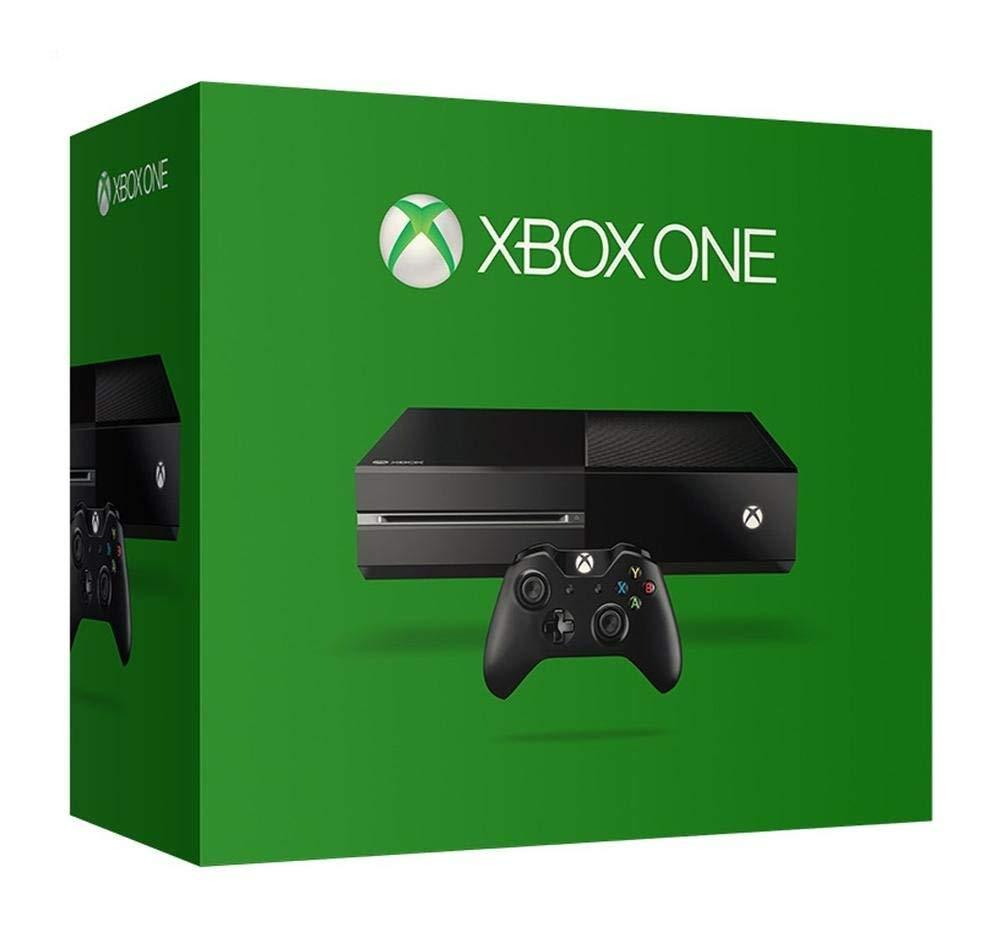 PS4, Xbox One, ou Switch? Quelle console offrir à