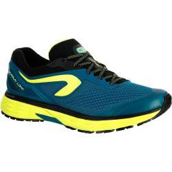 chaussure new balance pour marathon