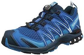 Chaussures de running en soldes: les plus grosses baisses