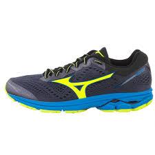 Pour un premier marathon, les meilleures chaussures selon des