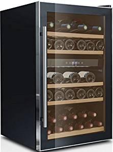 Pour acheter une bonne cave à vin, combien faut-il