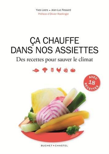 """Cuisine écologique: deux recettes de saison """"bonnes pour le"""