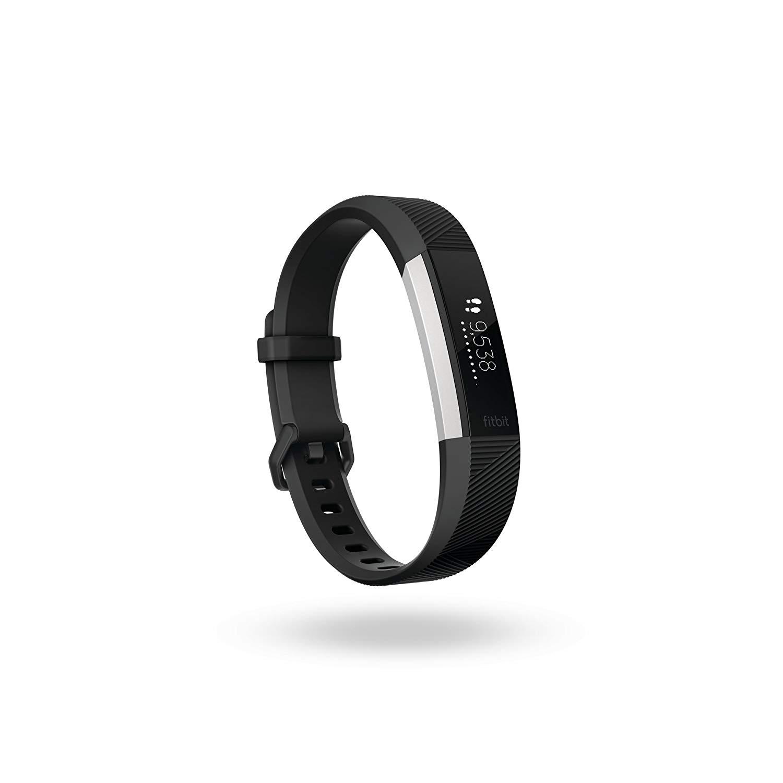 Noël: les montres ou bracelets connectés à offrir à ceux qui veulent surveiller leur
