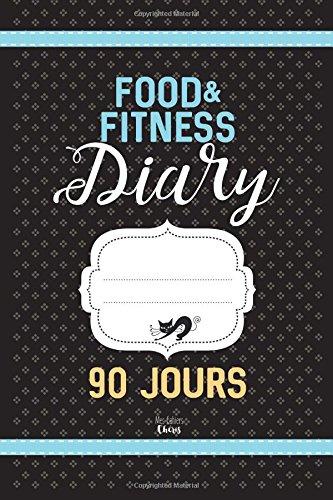 Comment tenir un journal de ses habitudes alimentaires peut aider à contrôler son
