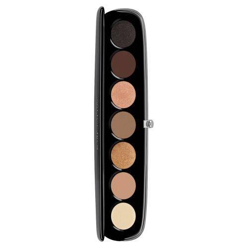 Maquillage et Black Friday: 8 palettes conseillées par des
