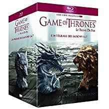 """Game of Thrones"": la saison 8 a sa première"