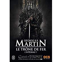 Game of Thrones saison 8: même George R.R. Martin ne connaît pas la