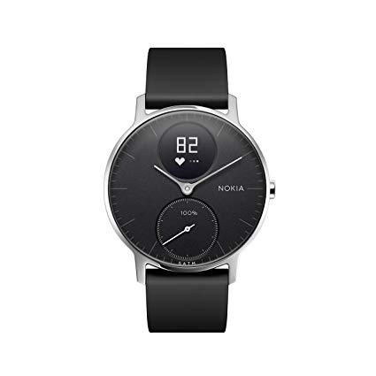Surveillez votre sommeil grâce à ces montres et bracelets