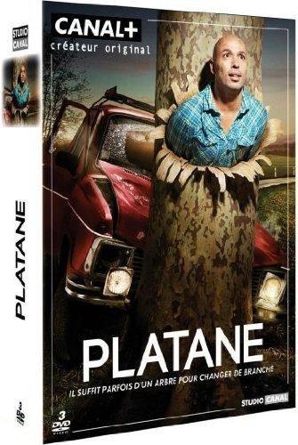 """La saison 3 de """"Platane"""" se dévoile avec de nombreux"""
