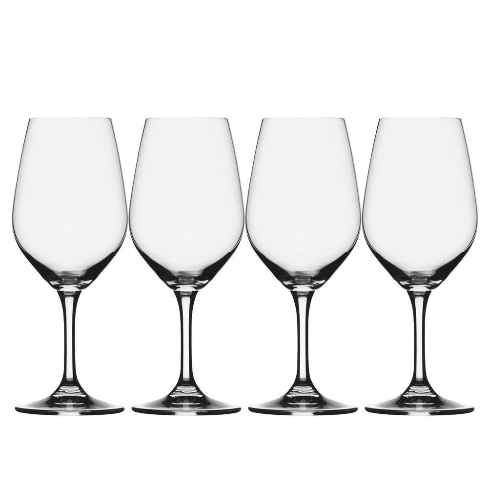 Vous ne connaissez rien au vin? Les indispensables pour