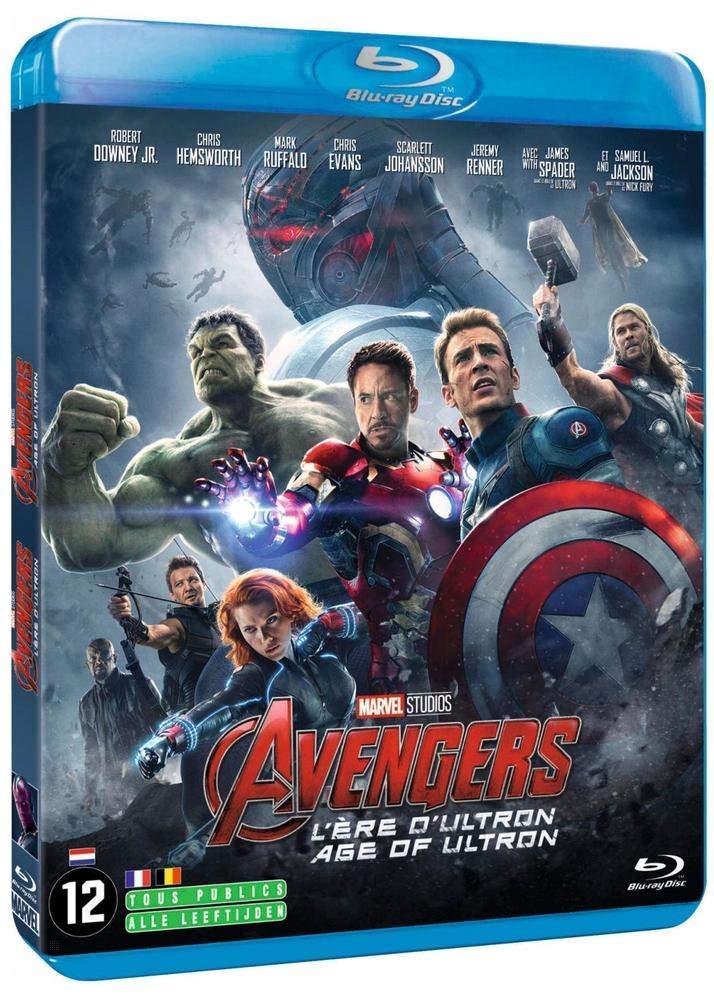 Quand Stan Lee se confiait sur son film Marvel et son caméo