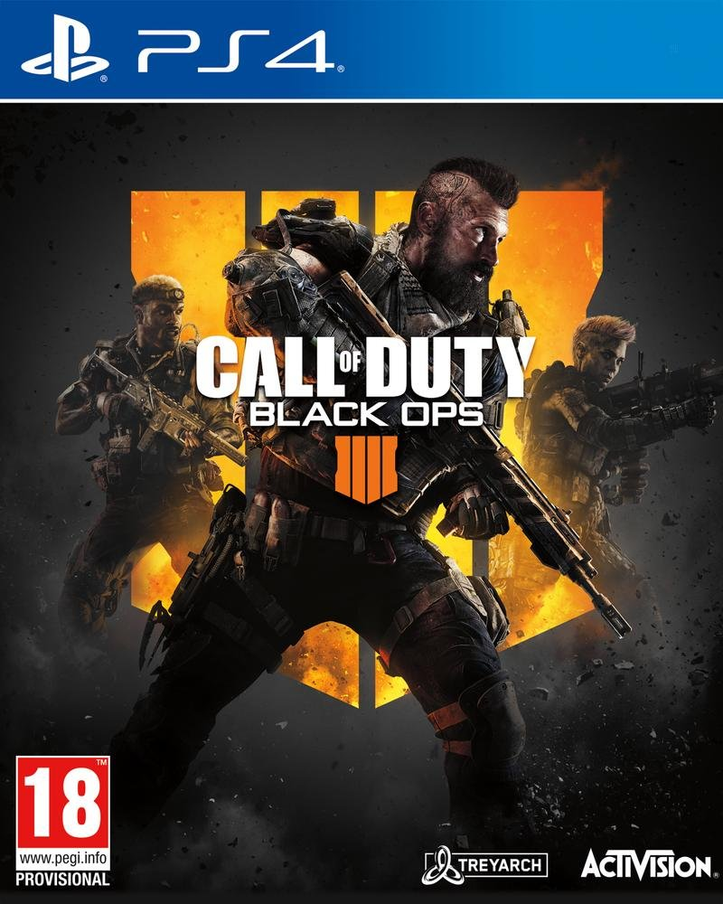 """Call of Duty ou GTA, ces jeux vidéo seraient bons pour votre cerveau selon """"60"""