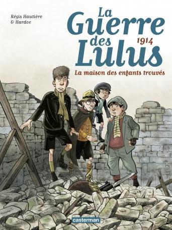 11 Novembre: six BD pour parler de la Première Guerre mondiale avec les plus