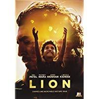 """Le film """"Lion"""", successeur de """"Slumdog Millionaire"""", tient-il ses"""