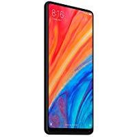 Xiaomi corrige le DAS de deux smartphones qui émettaient trop