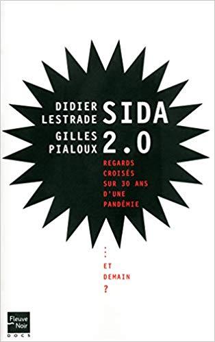 VIH/Sida: Les livres, BD, films et séries pour en parler avec les plus