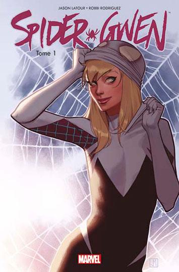 Comme Captain Marvel, ces super-héroïnes de comics sont vraiment