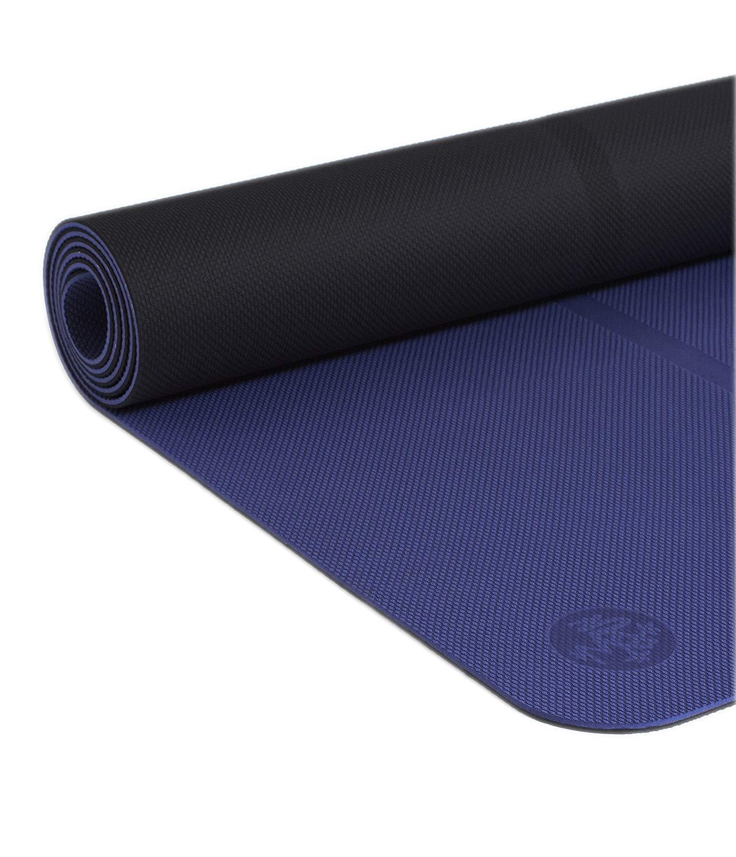 Yoga : 4 accessoires indispensables pour les
