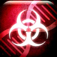 Les anti-vaccins infectent même le jeu vidéo Plague