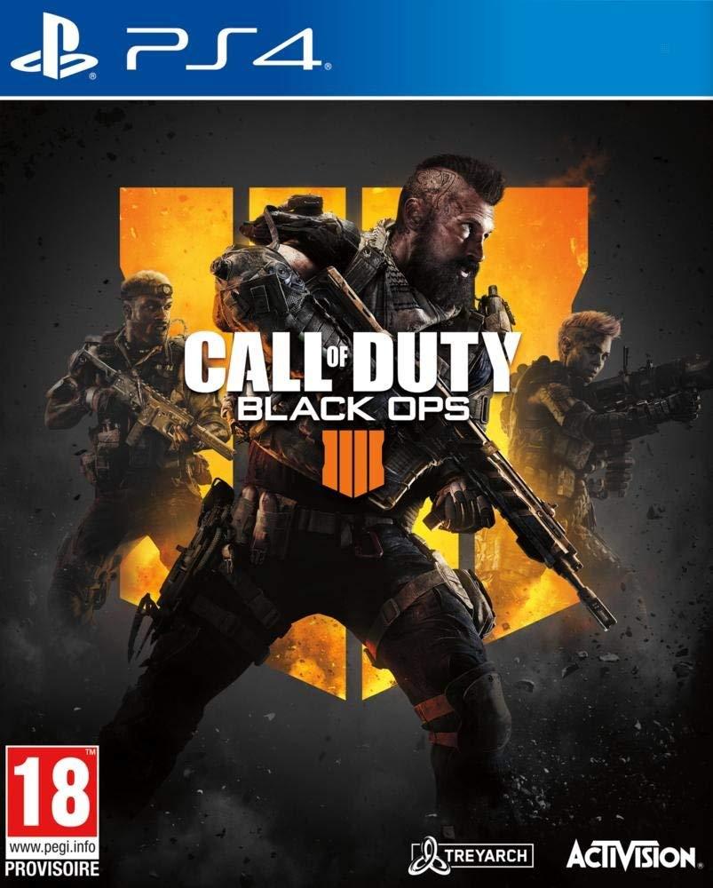 """""""Call of Duty"""" débarque sur smartphone avec """"Legends of"""