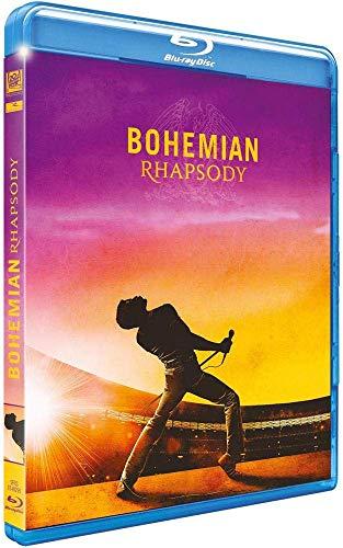 """Bohemian Rhapsody"" pourrait bien avoir droit à sa"
